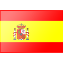 LANGMaster.com Spanish-English + English-Spanish Dictionary