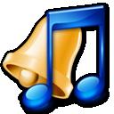 Xilisoft iPhone Ringtone