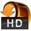 Quick Convert Video HD 2013