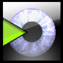 Adobe Flash Player Standalone