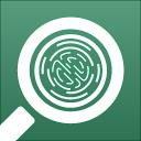 Belkasoft Forensic IM Analyzer
