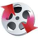 Videokv Converter