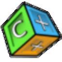 Michael's Creative-C++
