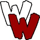 Wordwar