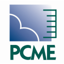 PCME Dust Tools