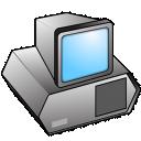 Agat Emulator