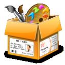 DRPU Card and Label Designer