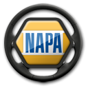 NAPA AUTOPRO - Annual Planner Widget