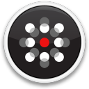 eMusic Download Manager
