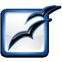 Free OpenOffice to FlipBook