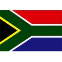 LANGMaster.com: Afrikaans for Beginners