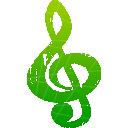 DeLiDoLuNeT 1x MP3 Tag Editörü