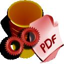 AxiomCoders PDF Generator