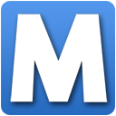 Mashable RSS Ticker