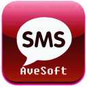 AveSoft Free SMS Suite