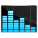 SoundPedia Desktop App