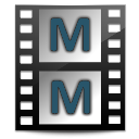 MovieManager