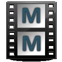 MovieManager