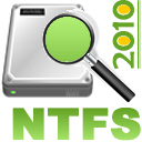 NTFS Removal FlashDisk Manager for DTMUX recorder