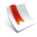 Smart PDF Bookmarks