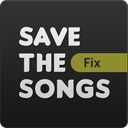 Save the Songs