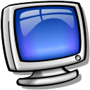 BullrushSoft SWF to ScreenSaver