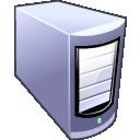 OMessenger Server Pro Manager