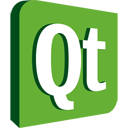 Qt Open Source Win32 (VS2008)