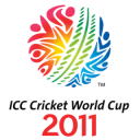 Cricket World Cup 2011 The Game