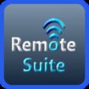 RemoteSuite Server