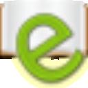 iPubsoft ePub DRM Removal
