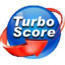 TurboScore