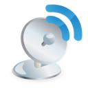 Compaq Wireless Laptop Router
