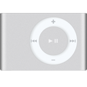 MP3 Shaker