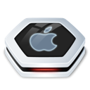 Tnsn0w iPhone Suite