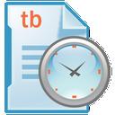 Desktop TimeBiller