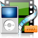 iPod Video Converter Factory Pro