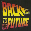 Back To The Future Time Circuits Alarm Clock Beta, версия