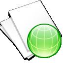 DB Convert XLS - MYSQL