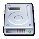 Drive Lock XP Pro