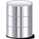 SQL Compact Query Analyzer