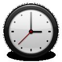 The Ultimate Screen Clock