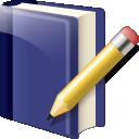 Micro Focus Visual COBOL for Visual Studio 2012