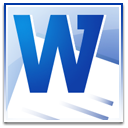 Word Viewer 2013