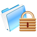 AiniShare File Lock Deluxe