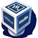 Installer (C:Program Files  (x86) Installer) #3