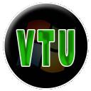 Vista Tweaks Unlocked