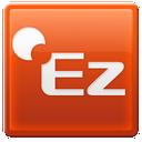 Ez3D Plus