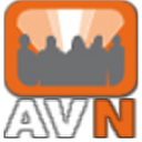 Avination Viewer