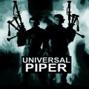 Universal Piper